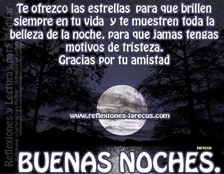 buenas noches (1)