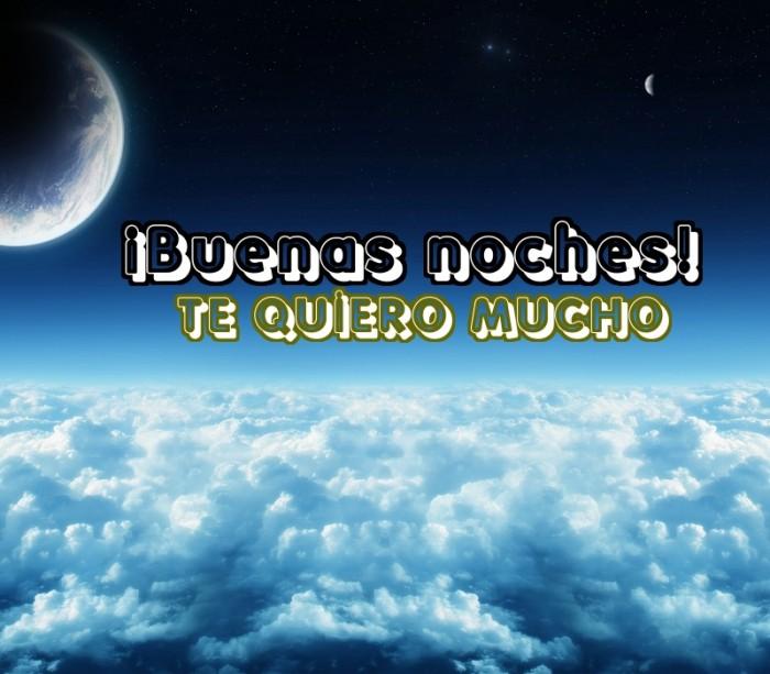 buenas-noches-e1389195900392