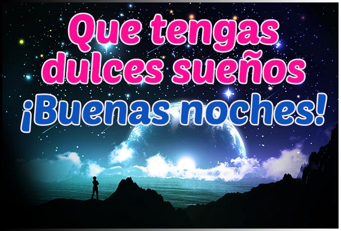 buenas-noches-saludo (1)