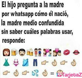 frases-para-whatsapp-con-emoticones-2