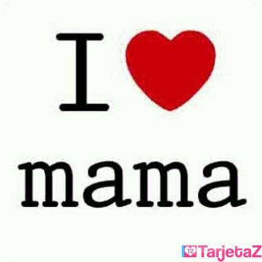 I-love-Mama