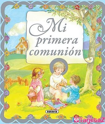 Mi-Primera-Comunion-9788430524389[1]