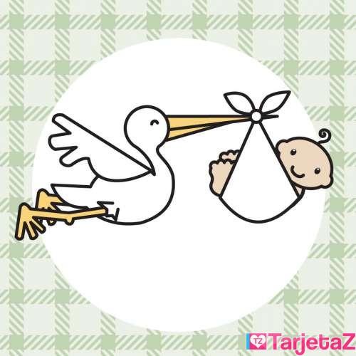 baby shower imagenes tiernas