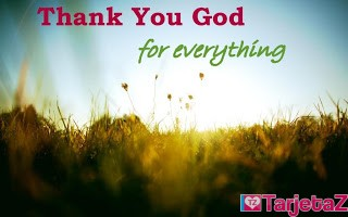 diosThank_You_God