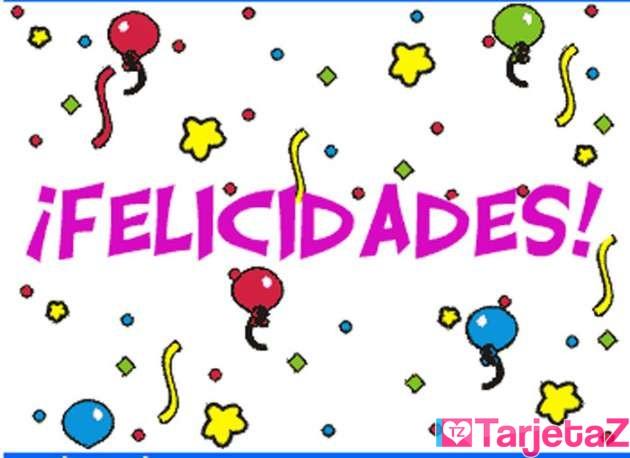 felicidades3