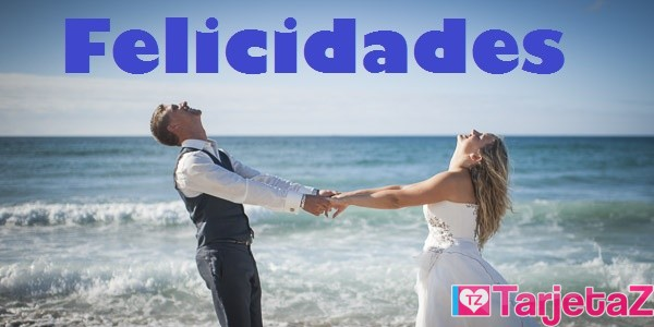 fotografia-de-boda-en-playa-arteixo