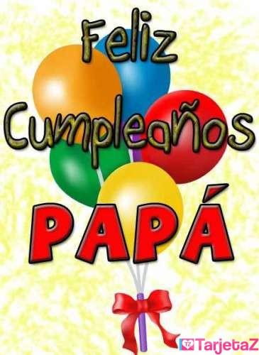 imagenes-de-feliz-cumpleaños-papa-5