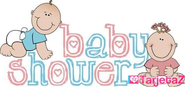imagenes para baby shower