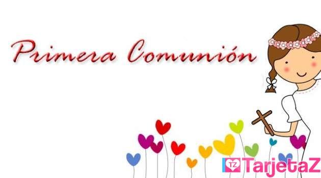 primera-comunion-11