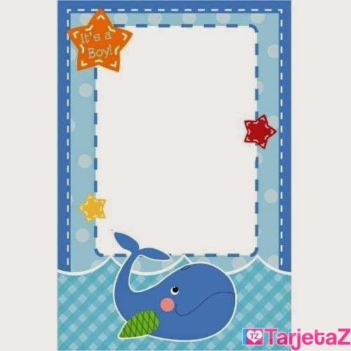 Tarjetas_Baby_Shower