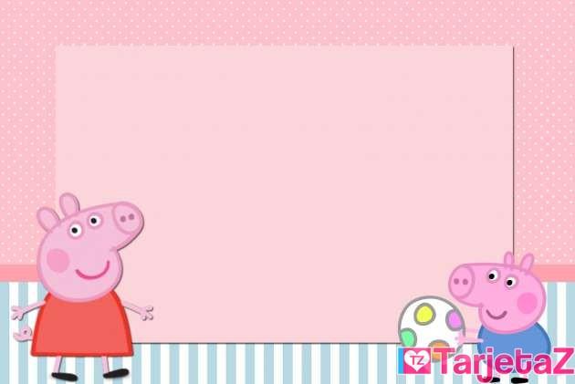 tarjeta infantil para regalo