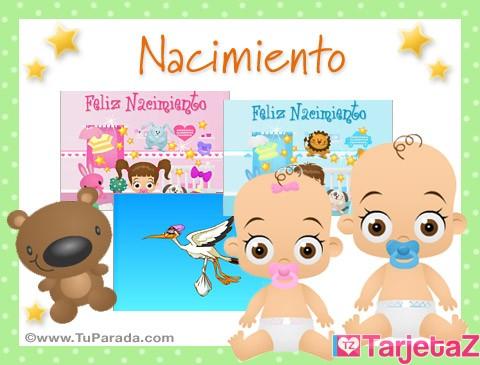 16-10-tarjetas-de-nacimiento