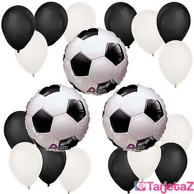 GOAAAL-football-font-b-Soccer-b-font-Balloon-Kit-boys-kids-child-happy-font-b-birthday
