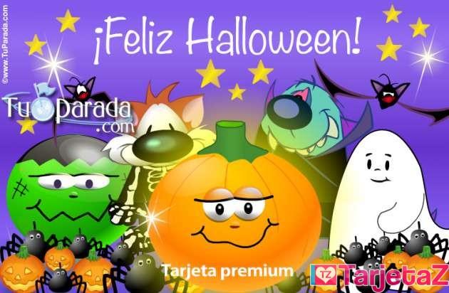 23100-6-tarjeta-animada-de-halloween
