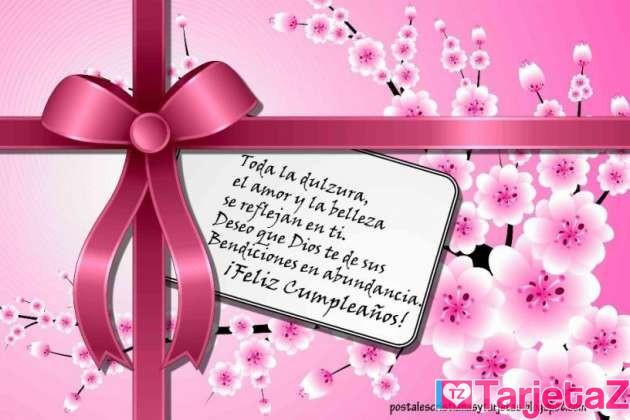 feliz_cumplea_os_amiga_postal_tarjeta