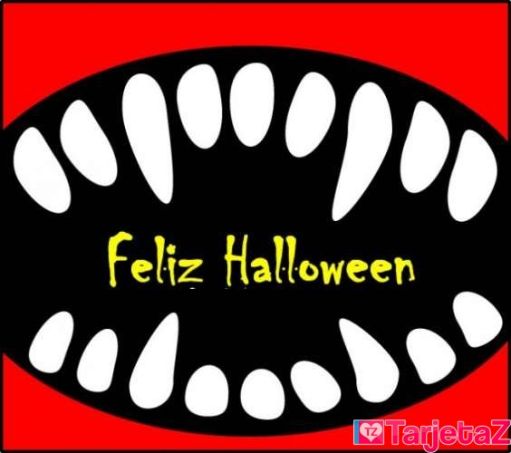 frases-y-tarjetas-de-feliz-halloweeN-dracula-5-654x580