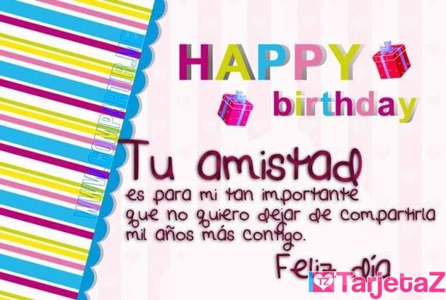 imagenes+cumpleaños+amigos+08