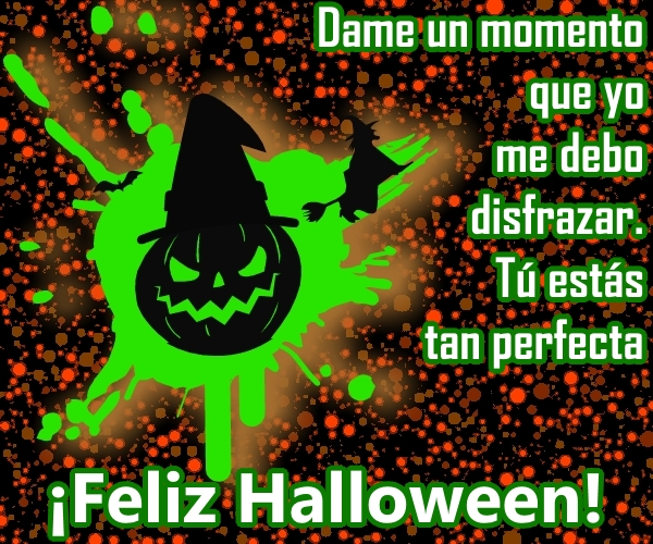 Imagenes de Halloween gratis