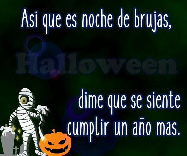 Imagenes para Halloween