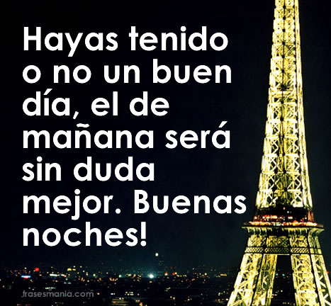 Buenas-noches-1