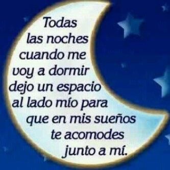 Buenas-noches-10