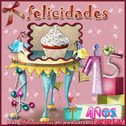 Cumple-quince-anos-