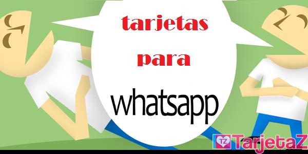chistes-whatsapp