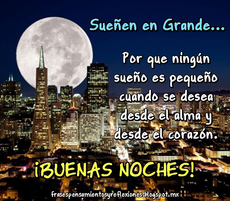 frases-de-buenas-noches-en-valenciano-3