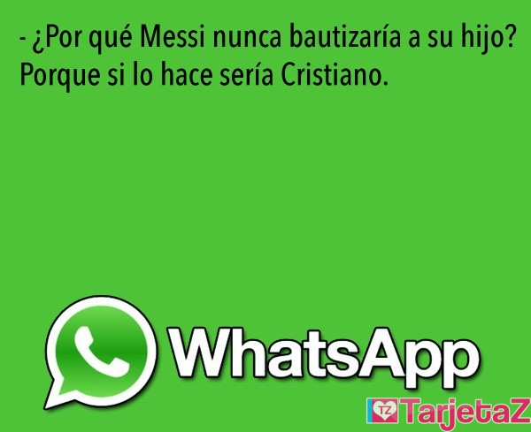 frases-para-whatsapp-facebook