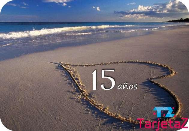imagen-corazon-playa-