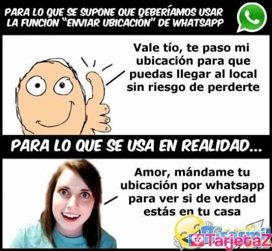 imagenes-para-reir-whatsapp-4