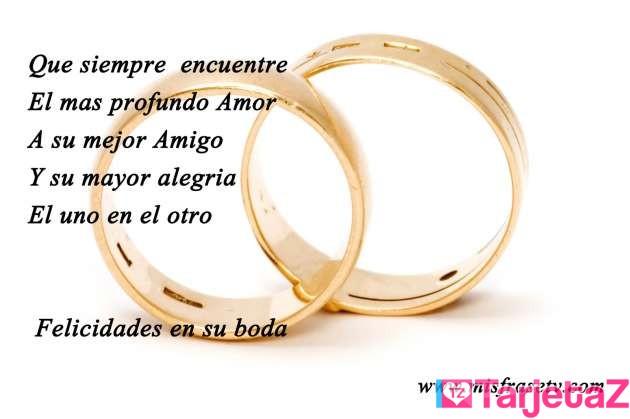 Felicitaciones-de-matrimonio_2
