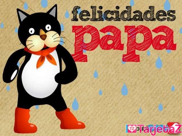 Feliz-Dia-del-Padre-Papa-003
