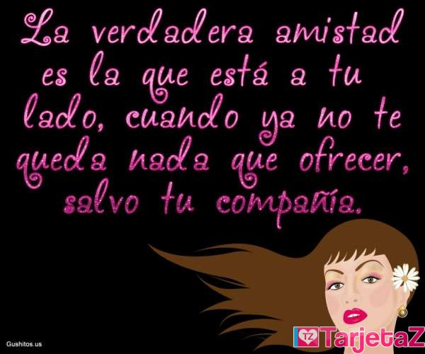Frases_De_Amistad_La_Verdadera_Amistad_La_Que_Est_-1024x853