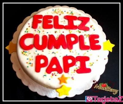 Imágenes-de-feliz-cumpleaños-para-Papa2-400x338