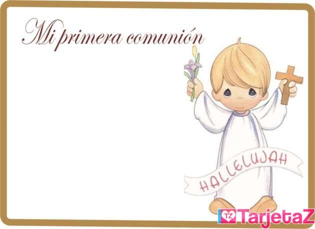 PRIMERA-COMUNION9