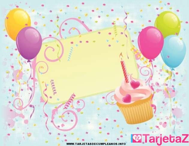Tarjetas-de-cumpleaños-para-imprimir-de-sorpresas1