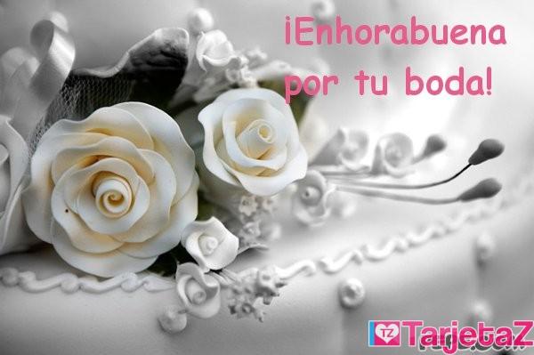 enhorabuena_por_tu_boda