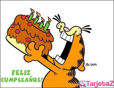 feliz-cumpleaños