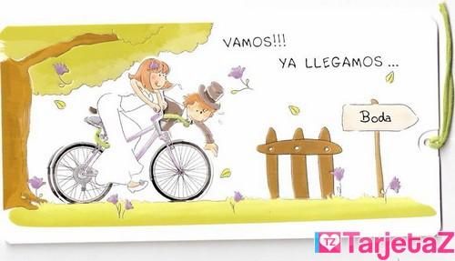 imagenes de boda