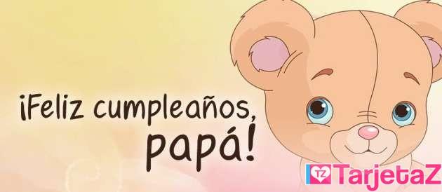 imagenes-de-feliz-cumpleaños-papa-3