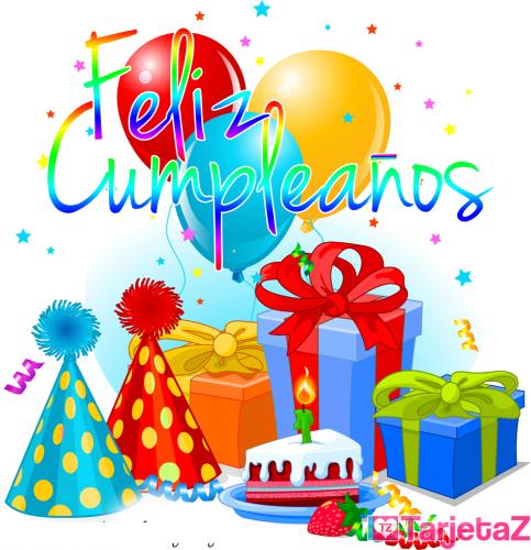 postal_de_cumplea_os_happy_birthday_felicidades_en_tu_cumple_globos_y_regalos_