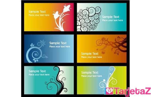 tarjetas-de-presentacion-tarjetas-personales