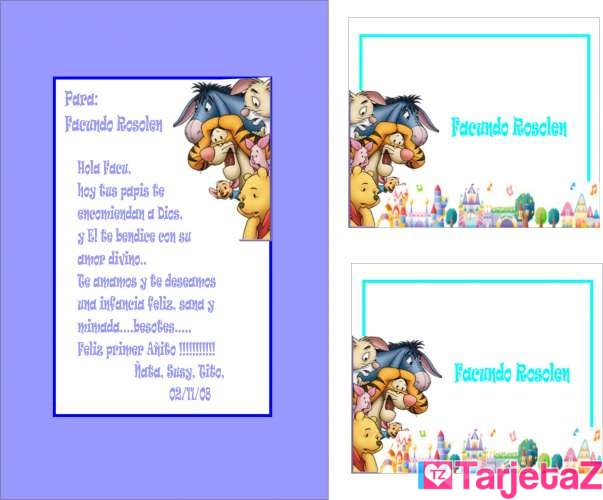 tarjetas-para-ninos-tarjetas_fachu