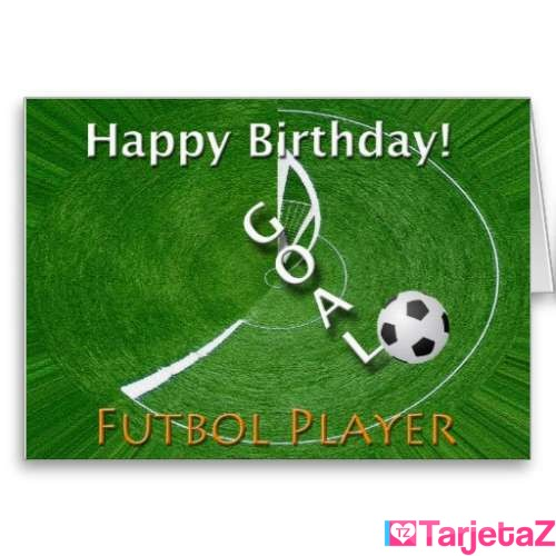 Imágenes-de-feliz-cumpleaños-de-futbol-3