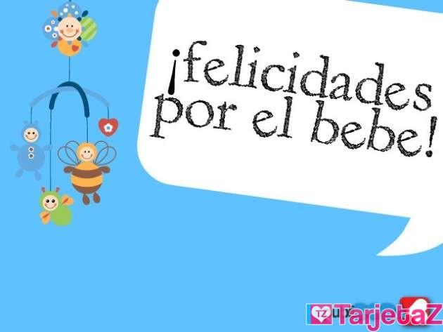 felicidades_por_el_bebe-2