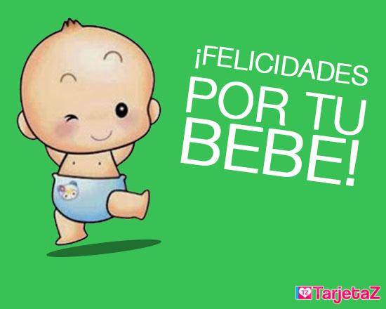 Las mejores tarjetas de bebes postales de bebes, imagenes de bebes para compartir con tus seres queridos. Encontralas gratis en http://www.Tarjetaz.com