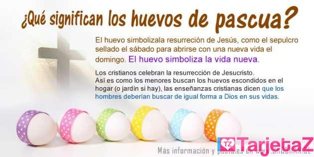 los_huevos_de_pascua