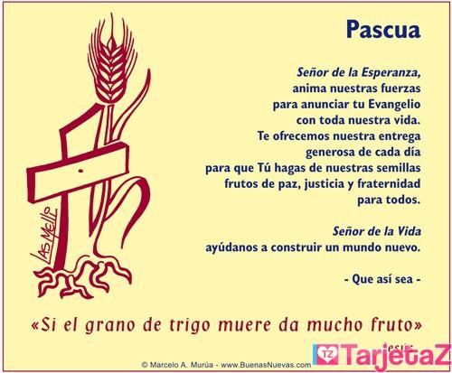 tarjeta-pascua-2