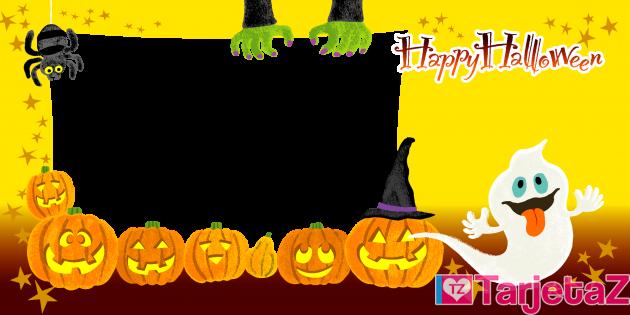 Tarjetas-imprimibles-de-Halloween